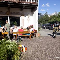 eBike Camp mit Stefan Schlie Wunleger Tour 10.08.16-3340.jpg