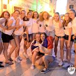 Makarska_Dan1_08_260616_Uros_Pihner.jpg