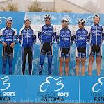2013.05.30 Tour of Estonia, avaetapp Viimsis ja Tallinna vanalinnas - AS20130530TOEV125_008S.jpg