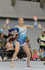 Han Balk Fantastic Gymnastics 2015-8888.jpg