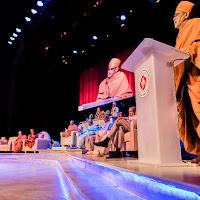 Prem Swami Speech.jpg
