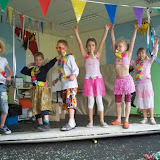 Bever feest 2009 - 100_0422.JPG
