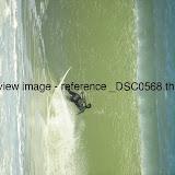 _DSC0568.thumb.jpg