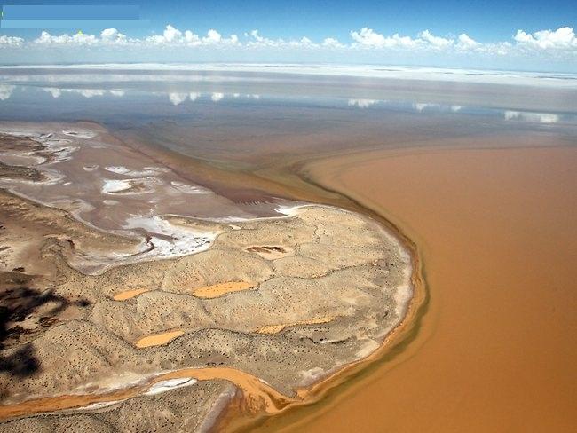Australia's most beautiful destinations.6