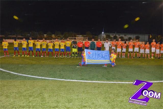 Un soño a bira realidad Compleho Deportivo Franklyn Bareño 10 april 2015 - Image_168.JPG