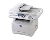 download Brother MFC-8820D printer's driver