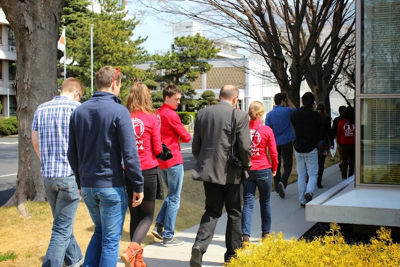 2014 Japan - Dag 3 - marjolein-IMG_0348-0217.JPG