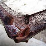 Kinder auf Ometepe