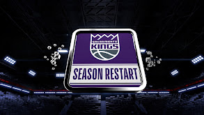 Kings Restart thumbnail