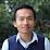 Viet Nguyen's profile photo