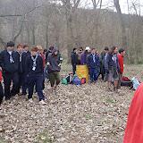 Campaments Generals 2010 - P4030258.JPG