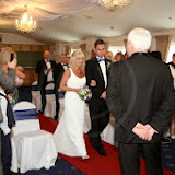 THE WEDDING OF JULIE & PAUL - BBP128.jpg
