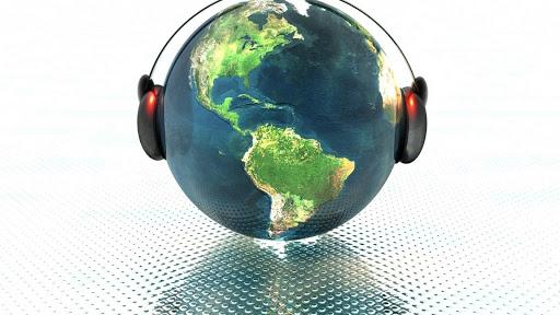 MP3播放 音乐 下载