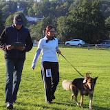 Finale des 3-Städte-Cup`s bei den Hundefreunden Eltmann am 26./27.09.2015 - 2.Platz!!! für den BPSV Hof - P9270610%2B%2528Gro%25C3%259F%2529.JPG