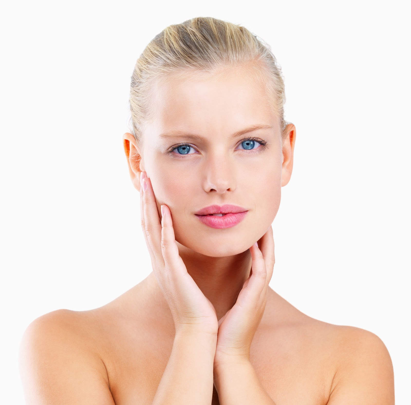 Elderly Skin Care: Anti Aging Skin Care Secrets And Tips