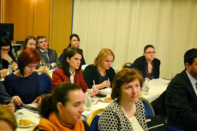 TaxEU Forum 2014 127