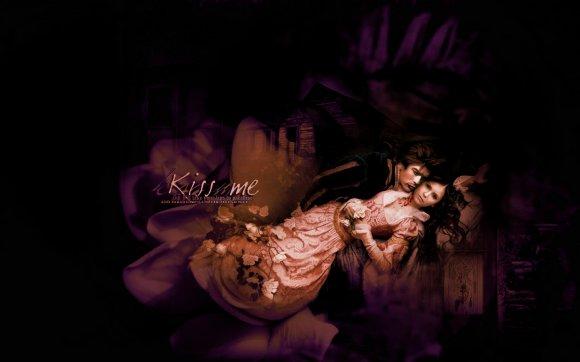The Vampire Diaries, Vampire Girls 2