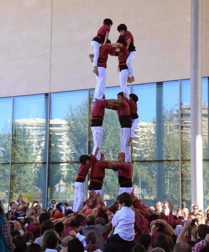 Congrés Ciència en Acció 09-10-11 - 20111009_112_2d7_Lleida_Congres_Ciencia_en_Accio.jpg