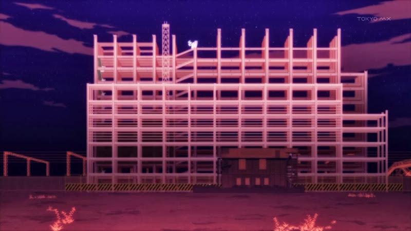 Monogatari Series: Second Season - 05 - msss05_34.jpg
