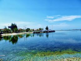 explore-pulau-harapan-08-09-06-2013-006