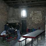 Sortida Sant Salvador de les espasses 2006 - CIMG8356.JPG