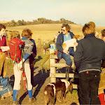 1981.12 Long Walk.jpg