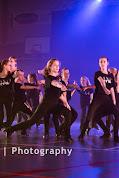 Han Balk Voorster Dansdag 2016-4222-2.jpg