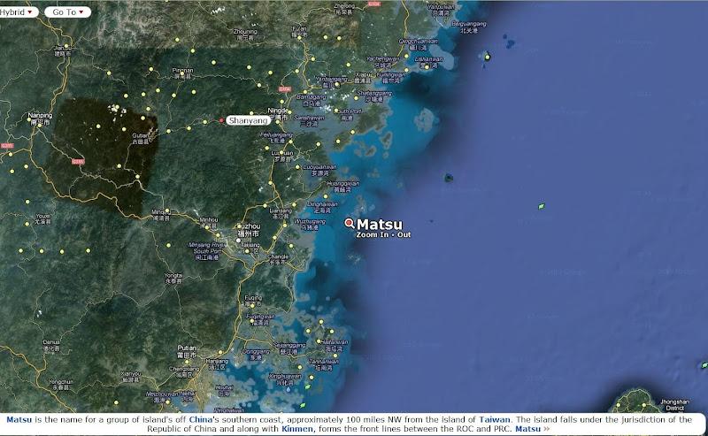 TAIWAN .Les Iles MATSU - matsu%2Bjuridiction%2Btaiwan.jpg