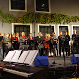 2013 - Winterfestival - IMGP7164.JPG