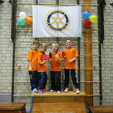 2015 Teamfotos Scholierentoernooi - IMG_0012_4.JPG
