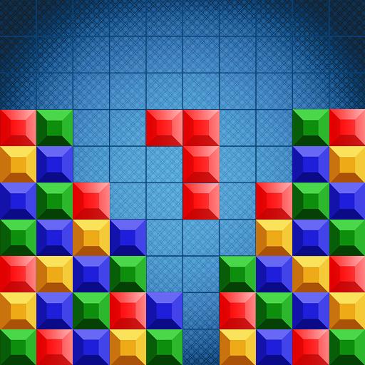 Classic Bricks (game)
