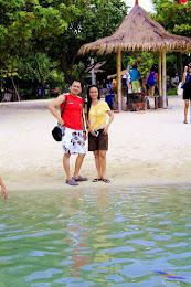 pulau pari, 1-2 Meil 2015 canon  121
