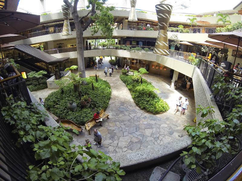 06-17-13 Travel to Oahu - GOPR2461.JPG