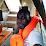 Elijah Balogun's profile photo