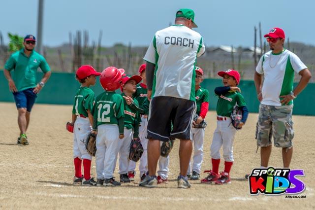 Juni 28, 2015. Baseball Kids 5-6 aña. Hurricans vs White Shark. 2-1. - basball%2BHurricanes%2Bvs%2BWhite%2BShark%2B2-1-53.jpg