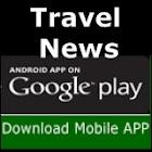 mobile app1.jpg