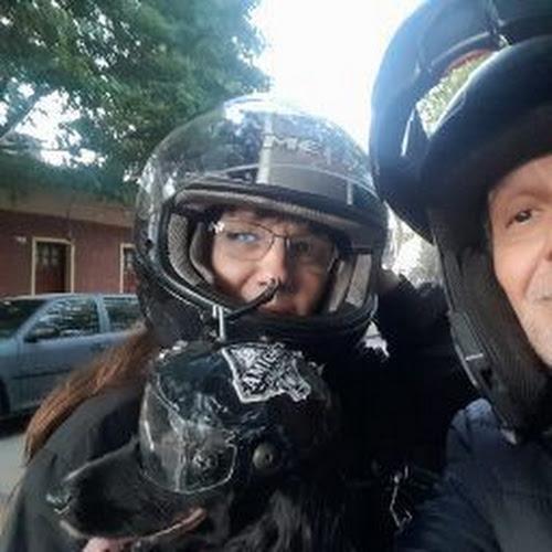 M Silvia Acosta