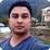 Shiraz Kahn's profile photo