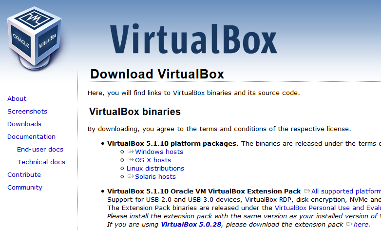 esxi_on_vb_install_vb.png