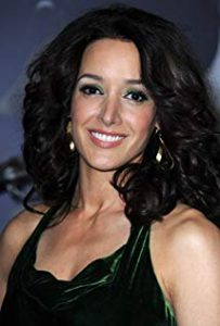 Jennifer Beals Bio, Age, Life, Ethnicity, Religion, Married, Husband, Net Worth, Trivia, Height, Weight, Lucilia, Swamp Thing, Wiki