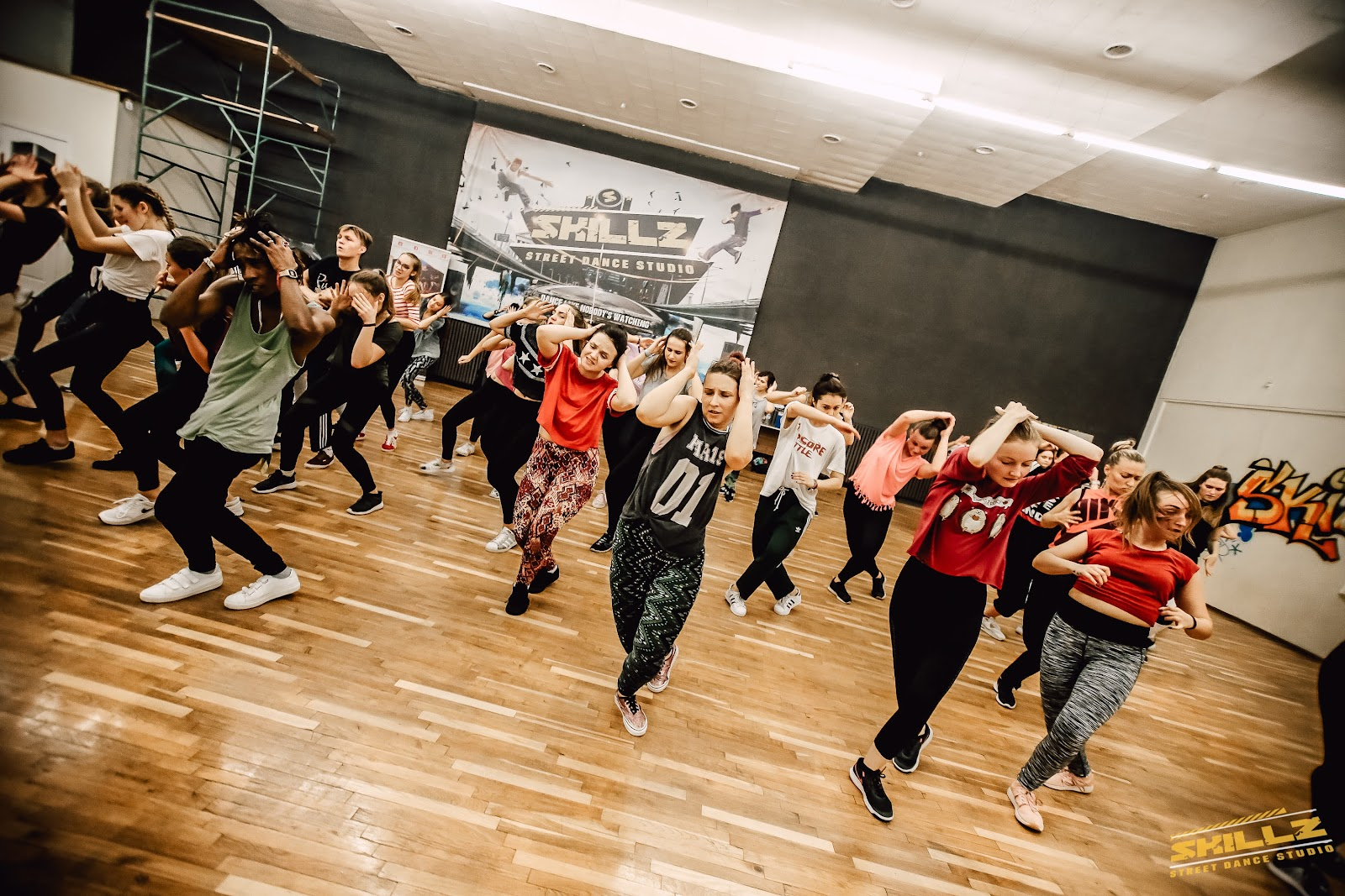 Dancehall Takeover seminarai (Jamaika, Belgija, Prancuzija) - IMG_9241.jpg