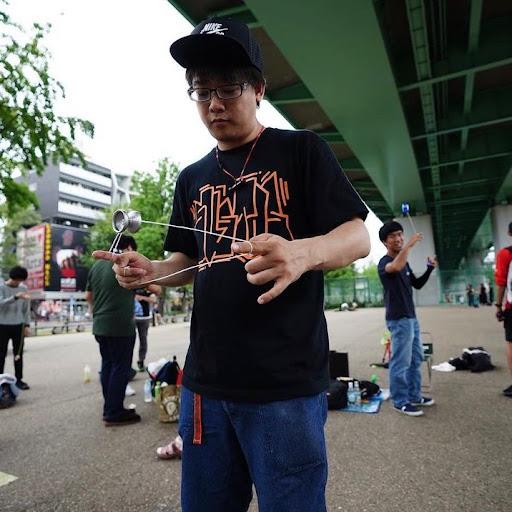 Ryosuke Kawamura Photo 3