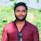 Md Mahmud's profile photo