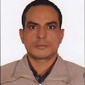 <b>Anupam Awasthi</b> - photo