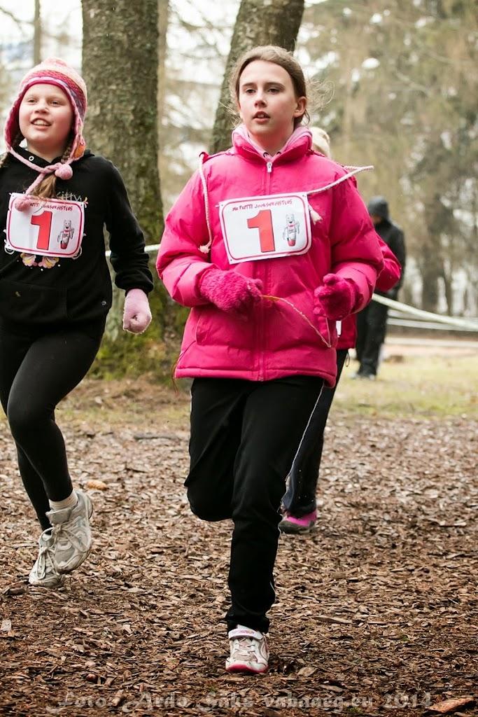 2014.04.12 Tartu Parkmetsa jooks 3 - AS20140412TPM3_131S.JPG