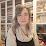 Carla Duggan's profile photo