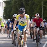 2013.06.02 SEB 32. Tartu Rattaralli 135 ja 65 km - AS20130602TRR_142S.jpg