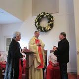 2013-12-25 Mass on Christmas Day- pictures E. Gürtler-Krawczyńska - 002.jpg
