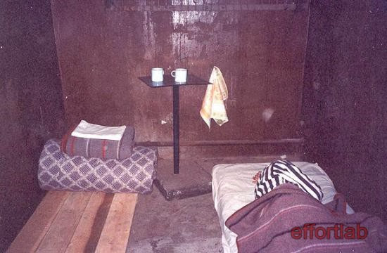 karostas-cietums-latvia