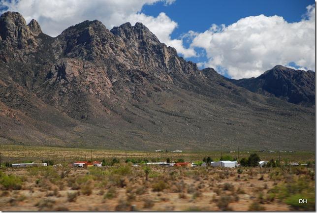 04-13-16 C Travel I10-70 to Alamogordo (57)